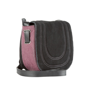 5.11 Tactical Women Alice Saddle Bag-