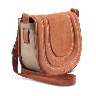 5.11 Tactical Womens Alice Saddle Bag-5.11 Tactical