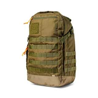 5.11 Tactical Rapid Origin Pack-