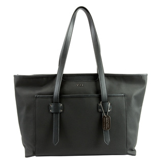 5.11 Tactical Womens Tiffany Tote-5.11 Tactical