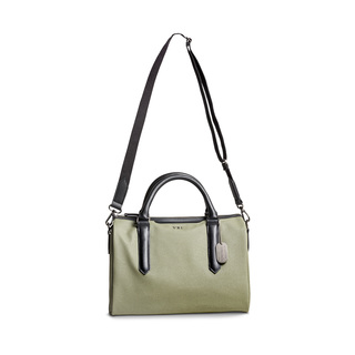 5.11 Tactical Women Sarah Satchel 2.0-