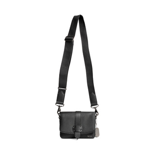 5.11 Tactical Leslie Crossbody-5.11 Tactical
