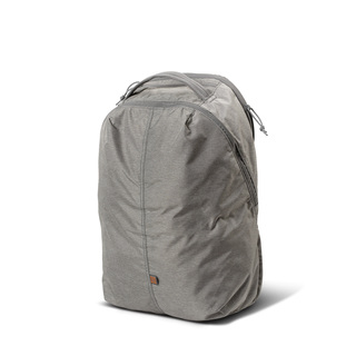 5.11 Tactical Dart Pack 25l-5.11 Tactical