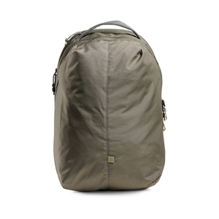 5.11 Tactical Dart Pack