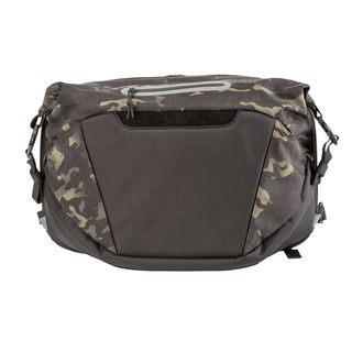 5.11 Tactical Multicam Black™ Covert Box Messenger-