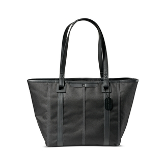 5.11 Tactical Lucy Tote Twill-