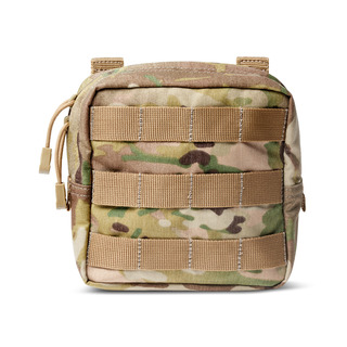 56389 5.11 Tactical 6 X 6 Pouch-