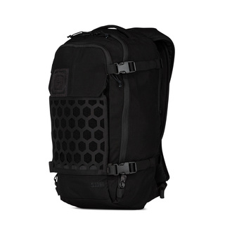 5.11 Tactical Amp12™ Backpack 25l-