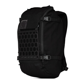 5.11 Tactical Amp24™ Backpack 32l-5.11 Tactical
