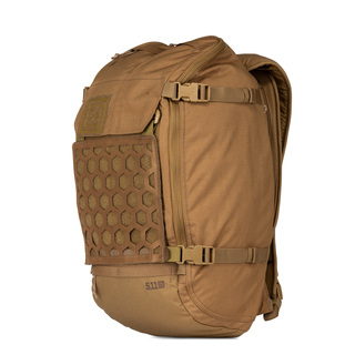 5.11 Tactical Amp24™ Backpack 32l-5.11 Tactical