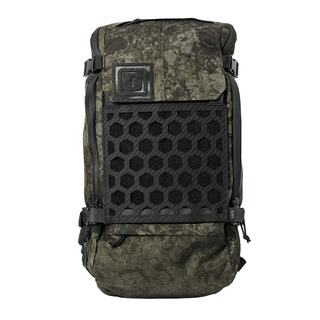 5.11 Tactical Geo7 Amp24™ Backpack 32l-5.11 Tactical