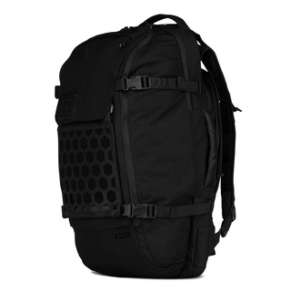 5.11 Tactical Amp72™ Backpack 40l-5.11 Tactical