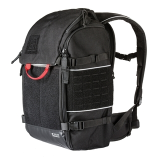 5.11 Tactical Operator Als Backpack 35l-
