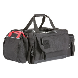 5.11 Tactical Als/Bls Duffel-