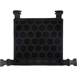 5.11 Tactical Hexgrid 9x9 Gear Set-