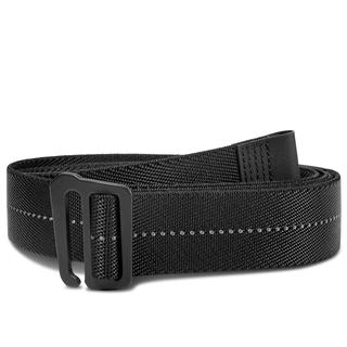 5.11 Tactical Elas Tac Belt-