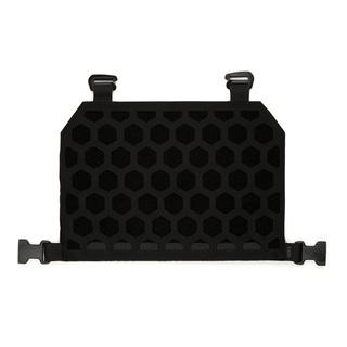 5.11 Tactical Hexgrid 12x9 Gear Set-