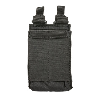 5.11 Tactical Flex Single Ar Mag Pouch, Size 1 Sz-511