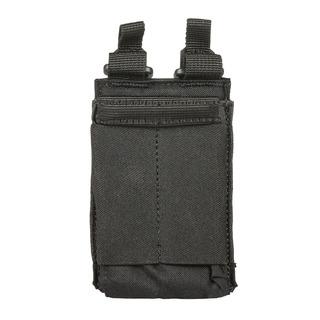 5.11 Tactical Flex Single Ar Mag Pouch, Size 1 Sz-