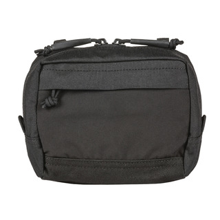 5.11 Tactical Flex Medium Gp Pouch-