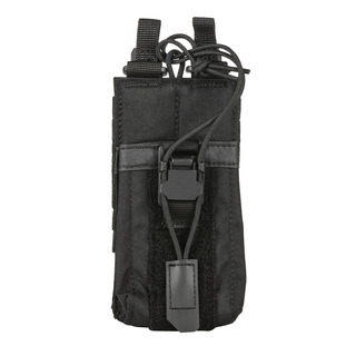 5.11 Tactical Flex Radio Pouch-5.11 Tactical