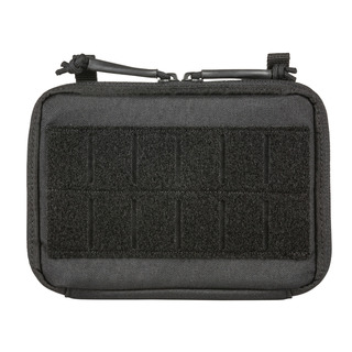 5.11 Tactical Flex Admin Pouch-