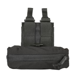 5.11 Tactical Flex Drop Pouch-