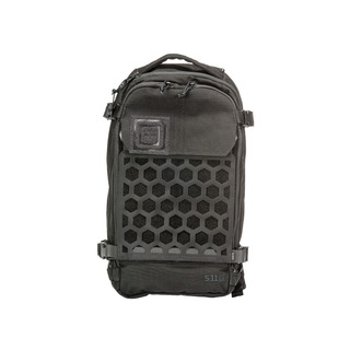 5.11 Tactical Amp10-511