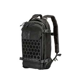 5.11 Tactical Amp10-