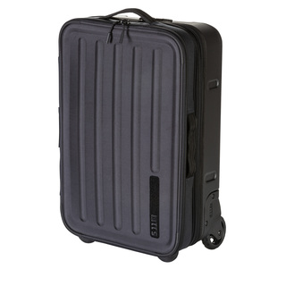 5.11 Tactical Load Up 22 Carry On-
