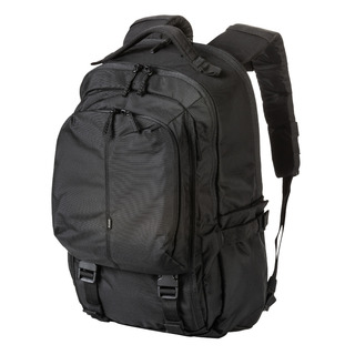 5.11 Tactical Lv18-511