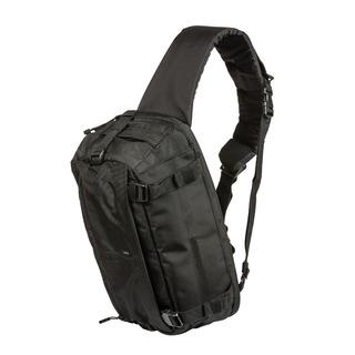 5.11 Tactical Lv10-
