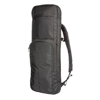 5.11 Tactical Lv M4-