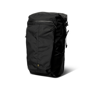 5.11 Tactical Dart24 Pack 30l-