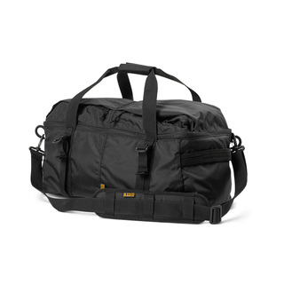 5.11 Tactical Dart Duffle-