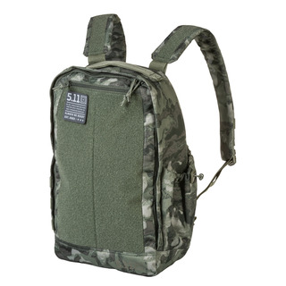 5.11 Tactical Morale Pack Print-