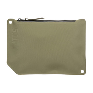 5.11 Tactical 7x10 Joey Pouch-511