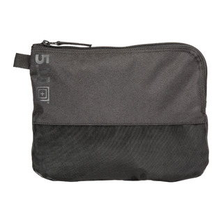 5.11 Tactical Tailwind Utility Pouch 2 Pack-