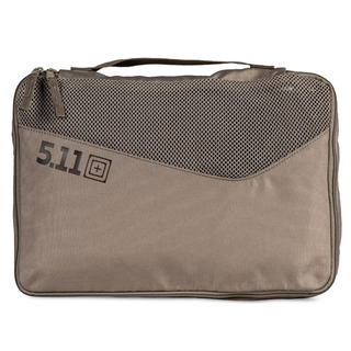5.11 Tactical Tailwind 10x13 Packing Cube-