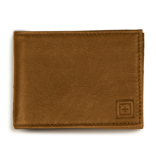 5.11 Tactical Meru Bifold Wallet-