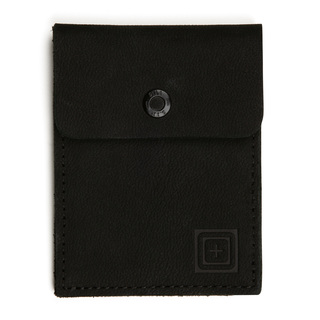 5.11 Tactical Standby Card Wallet-