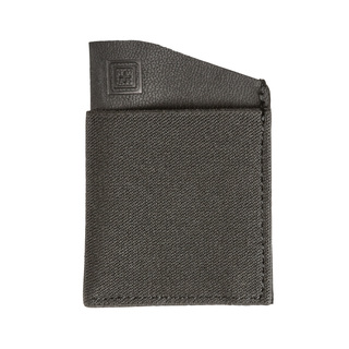 5.11 Tactical Excursion Card Wallet-