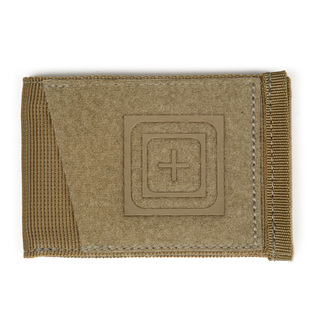 5.11 Tactical Status Bifold-