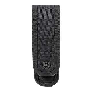 5.11 Tactical Xr Series Holster-5.11 Tactical