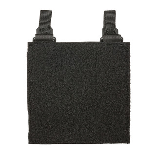 5.11 Tactical Flex Loop Panel-