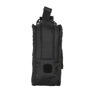 5.11 Tactical Flex Med Pouch-5.11 Tactical