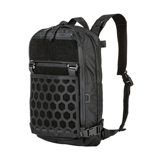 5.11 Tactical Ampc Pack-5.11 Tactical