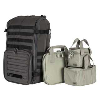 5.11 Tactical Range Master Backpack-