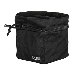 5.11 Tactical Range Master Small Pouch-