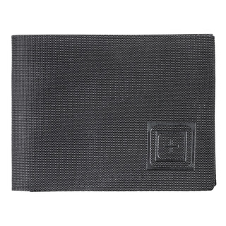 5.11 Tactical Ronin Nylon Wallet-5.11 Tactical